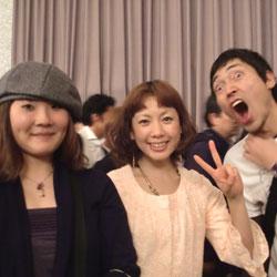 20100314-tokyo-2.jpg