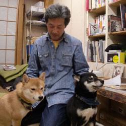20100316-mori-2.jpg