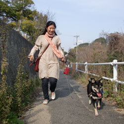 20100320-shin-2.jpg