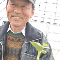 20100326-suika.jpg
