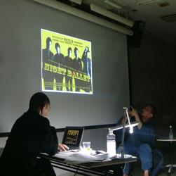 20100420-gaku.jpg