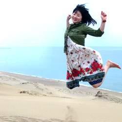 20100510-sakyu-2.jpg