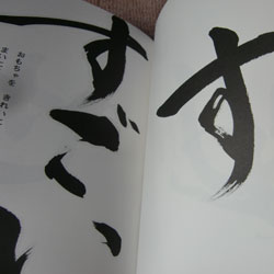 20100528-soun.jpg