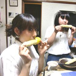 20100622-shoku-2.jpg