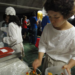 20100629-ryori-2.jpg