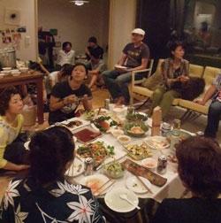 201007-7-uchi-1.jpg