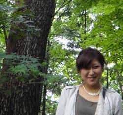 20100824-kawa-3.jpg