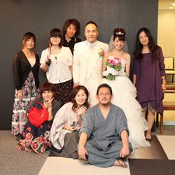 20100826-asano-1.jpg