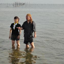 20100902-biwa-1.jpg