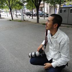 20101003-shun.jpg