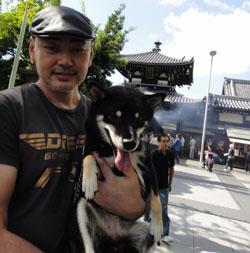 20101011-ishi-1.jpg