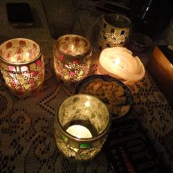 20101109-candle.jpg