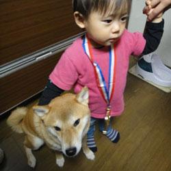 20101127-zen-2.jpg