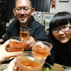 20101210-gaku-1.jpg