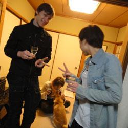 20101217-mame-8.jpg
