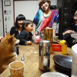 20101217-mame-9.jpg