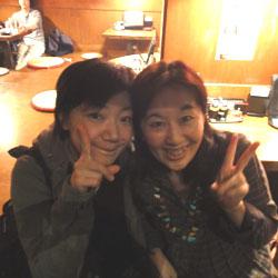 20101222-efu.jpg