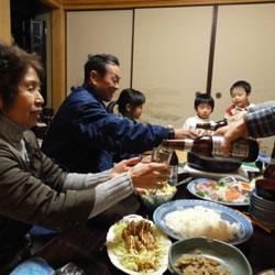 20110102-koki-4.jpg