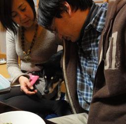 20110102-koki-5.jpg