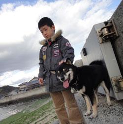 20110104-mitsu-7.jpg
