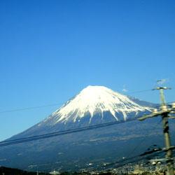 20110107-fuji-1.jpg