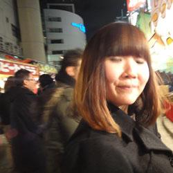 20110111-ebi-3.jpg
