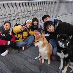 20110114-hun.jpg