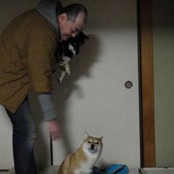 20110123-papa-1.jpg