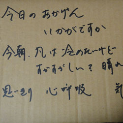 20110125-mame-2.jpg