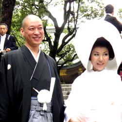 2011015-kun-1.jpg