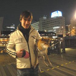 2011031-an.jpg