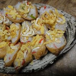 20110321-sushi.jpg