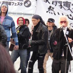 20110326-yuya-7.jpg
