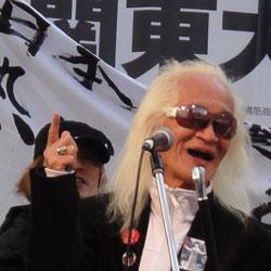 20110328-yuya-1.jpg
