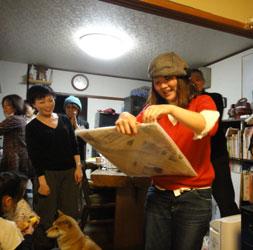 20110331-kana-3.jpg