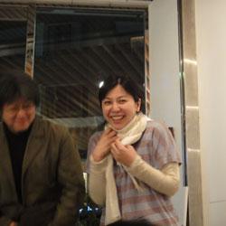 20110403-hiro-1.jpg