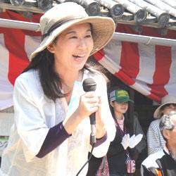 20110429-kan-1.jpg