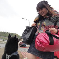 20110430-kana-2.jpg