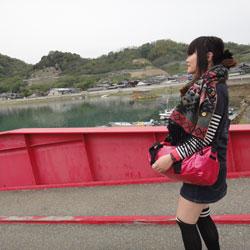 20110430-kana-3.jpg