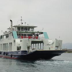 20110430-kana-4.jpg