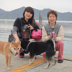 20110439-kana-1.jpg
