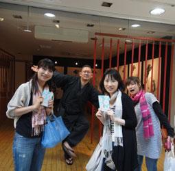 20110508-gaku-2.jpg