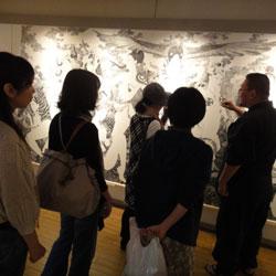 20110508-gaku-3.jpg