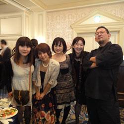 20110526-shige-1.jpg