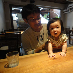 20110605-chi.jpg