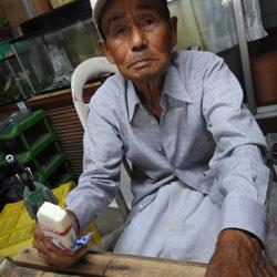 20110713-jii.jpg