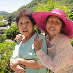 20110715-uri-C.jpg
