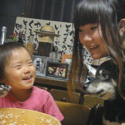 20110804-suhi.jpg