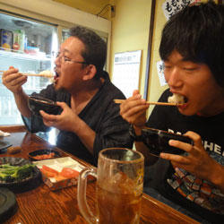20110811-shun-1.jpg