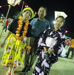 20110814-bon-2.jpg